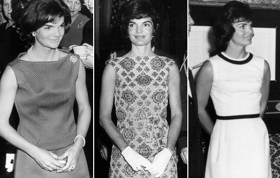 jackie o style dresses next day delivery