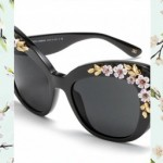 dolce-and-gabbana-eyewear-ss-2014-almond-flowers-collection-swide-256x300