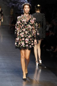 dolce-and-gabbana-ss-2014-women-fashion-show-runway-14-zoom