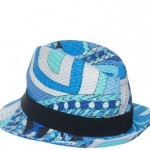 emilio-pucci-small-hat-with-isfahan-print-product-1-2985909-513908839_large_flex