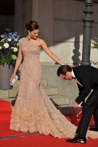 2010-11-10-10-09-42-16-crown-princess-victoria-of-sweden-and-fiance-danie