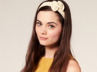 asos-lowie-organic-cotton-headband-1-537x402