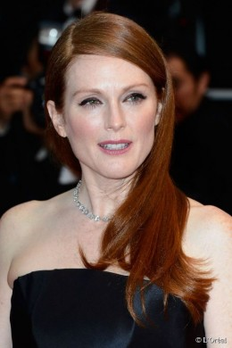 18404-julianne-moore-at-cannes-in-2013-500x0-1