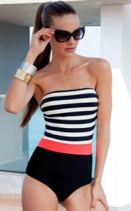 France-One-Piece-Swimsuit-By-Touche-Trends-2014-Fromswimwearboutique