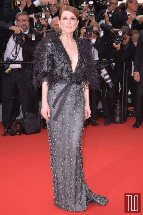 Julianne-Moore-2015-Cannes-Film-Festival-Red-Carpet-Fashion-Armani-Prive-Tom-Lorenzo-Site-TLO-2