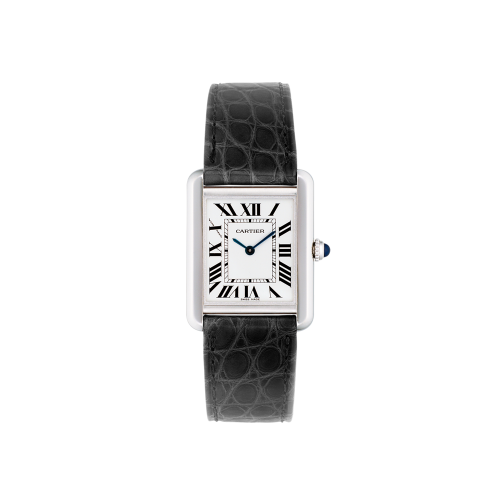 W5200005_0_cartier_watches