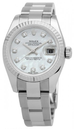 rolex-datejust-mother-of-pearl-diamond-dial-oyster-bracelet-18k-white-gold-fluted-bezel-ladies-watch-13