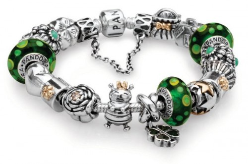 pandora-saint-patricks-day-charm-bracelets-pittsburgh