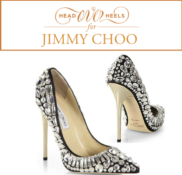 b0b5043f0dc Head-Over-Heels-Jimmy-Choo-e1375763688105