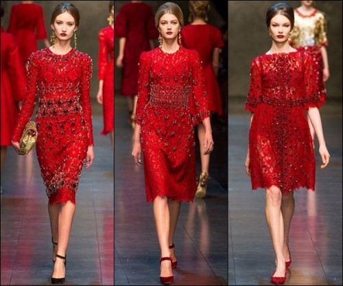 Dolce-and-Gabbana-Fall-Winter-2013-Milan-Fashion-Week-23