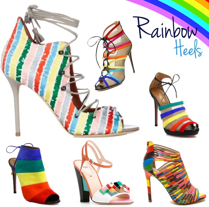 Rainbow-Heels-Shoes-2