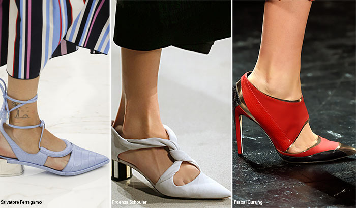 spring_summer_2016_shoe_trends_pointy_toe_shoes