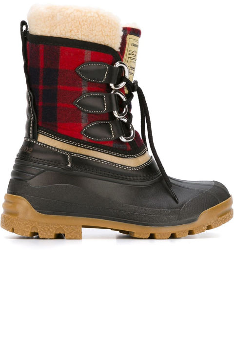 hbz-snow-boots-dsquared
