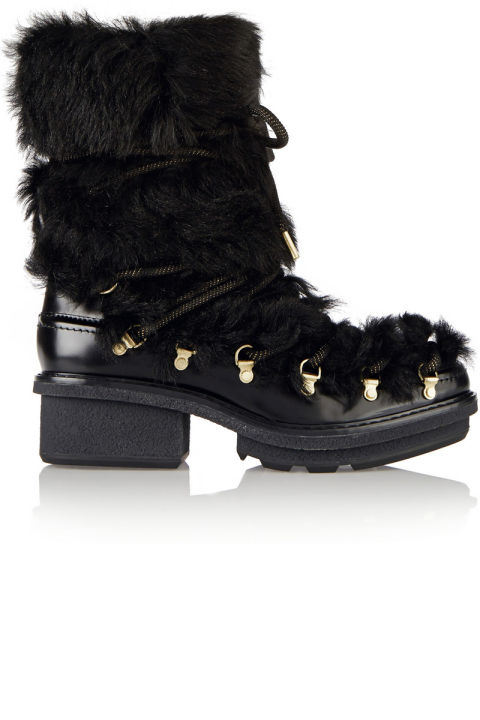 hbz-snow-boots-philliplim-nap