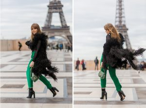 04_streetstyle_paris_part2_Posta-Magazine