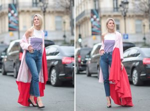 06_streetstyle_paris_part2_Posta-Magazine