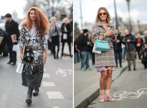 09_streetstyle_paris_part2_Posta-Magazine