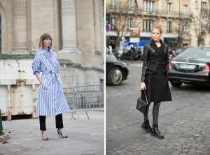 11_streetstyle_paris_part2_Posta-Magazine