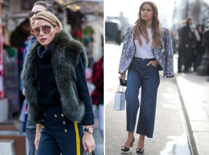 12_streetstyle_paris_part2_Posta-Magazine