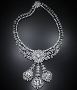 Chopard, Queen of Kalhahari