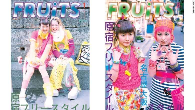 170417151153-fruits-magazine-cover-1-exlarge-169