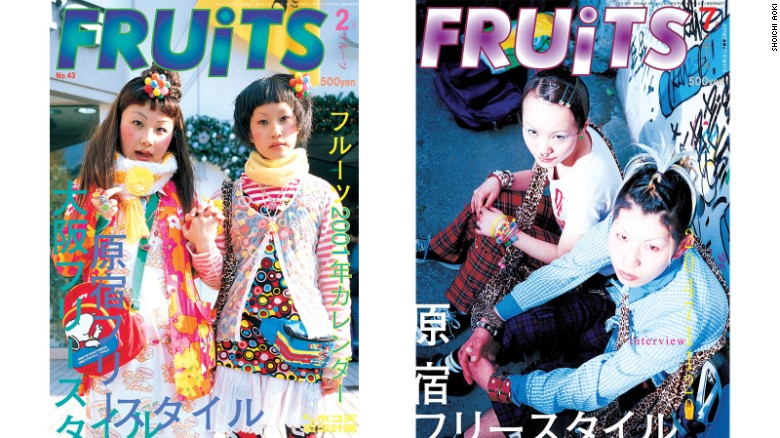 170417151310-fruits-magazine-cover-2-exlarge-169