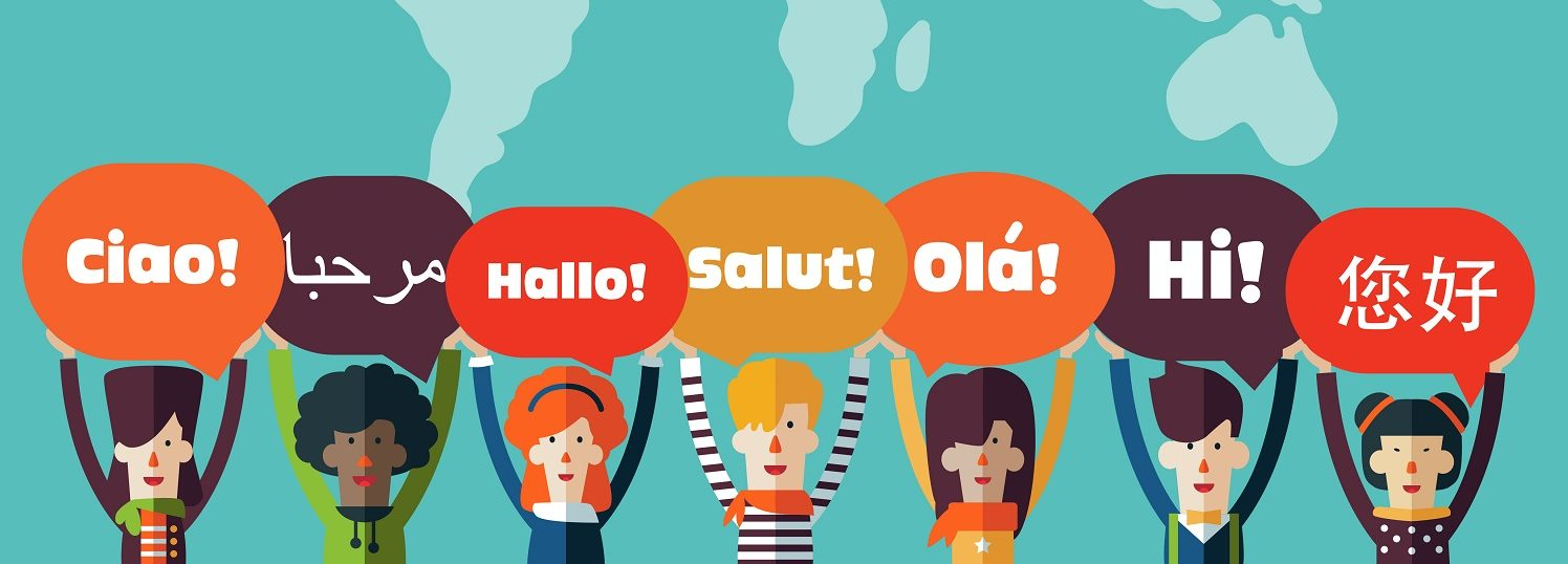 The Amazing Rise of Bilingualism in the United States