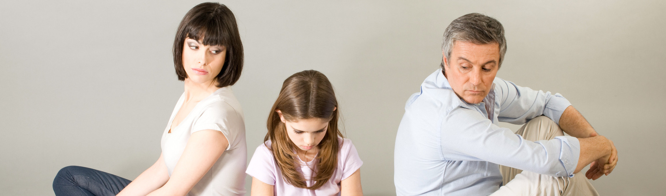 Parenting Teenagers: Tips You Can Count On
