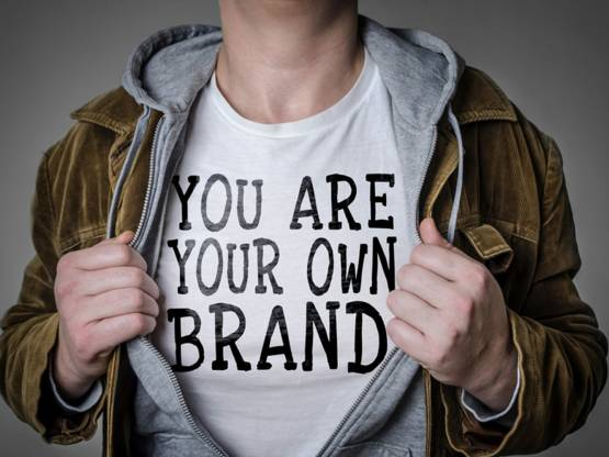 How to Stay True to Your Personal Brand