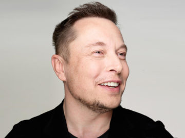 Visionary_Lessons_From_Elon_Musk