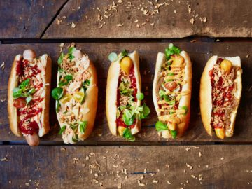 5430861-hot-dog-wallpapers